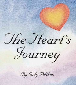 The Heart's Journey (Hardcover)