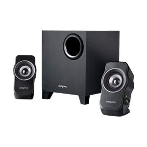 Creative A220 Speaker System