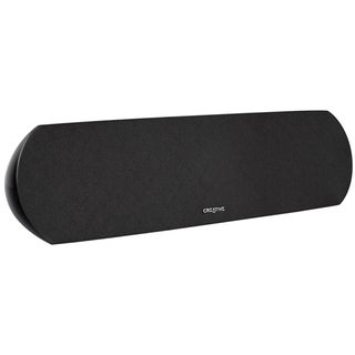 Creative D200 2.0 Speaker System - Wireless Speaker(s)