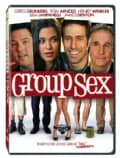 Group Sex (DVD)