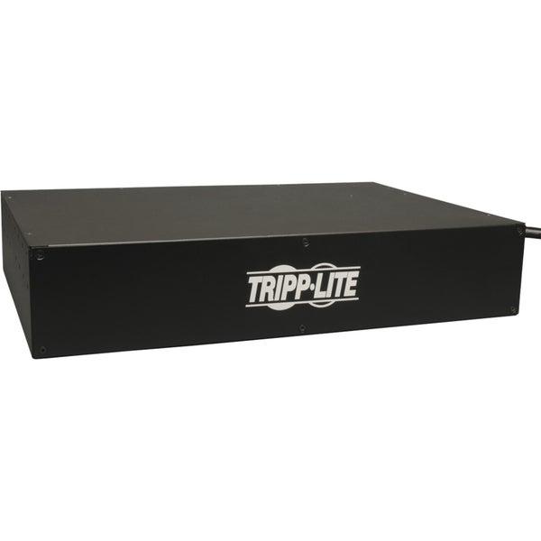 Tripp Lite PDUMH30HV19NET PDU Switched 208V - 240V 30A 14 Outlet
