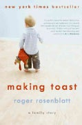 Making Toast: A Family Story (Paperback)