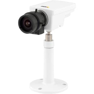 Axis M1114 Network Camera
