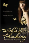 Wishful Thinking (Hardcover)