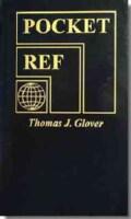 Pocket Ref (Paperback)