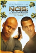 NCIS: Los Angeles: The First Season (DVD)