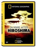 24 Hours After Hiroshima (DVD)