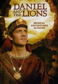 Daniel And The Lions (DVD)
