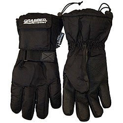 Heat Gloves Men's Battery Powered Heated Gloves