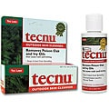 Tecnu 4-oz Outdoor Skin Cleanser