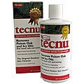Tecnu 12-oz Outdoor Skin Cleanser