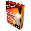 Heat Treat 12-hour Adhesive Personal Heating Patches (Box of 4)