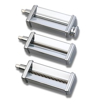 KitchenAid KPRA Pasta Roller and Cutter Set