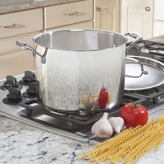 Cuisinart Chef's Classic 8-quart Stockpot with Cover