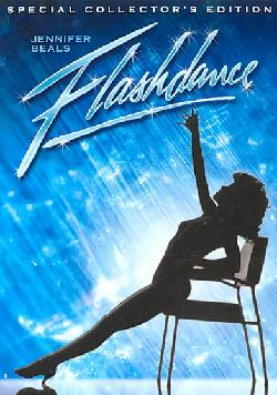 Flashdance (Special Collector's Edition) (DVD)