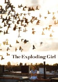 The Exploding Girl (DVD)