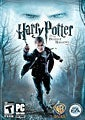 PC - Harry Potter and the Deathly Hallows Part 1