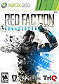 Xbox 360 - Red Faction: Armageddon