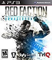 PS3 - Red Faction: Armageddon
