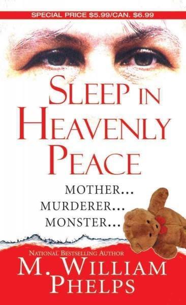 Sleep in Heavenly Peace (Paperback)