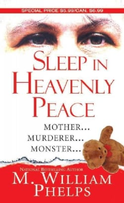 Sleep in Heavenly Peace (Paperback)