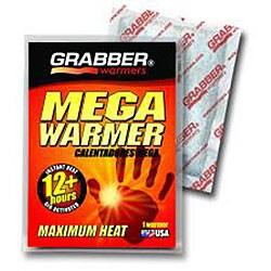Grabber Black Super Soft Fleece Sleeping Bag Warmer Pouch