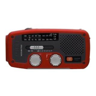 Eton MICROLINK FR160 Radio Tuner