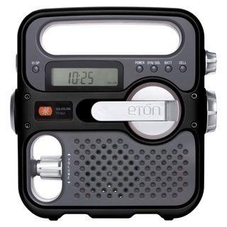 Eton SOLARLINK FR360 Radio Tuner
