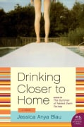 Drinking Closer to Home (Paperback)