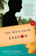 The Man from Saigon: A Novel (Paperback)