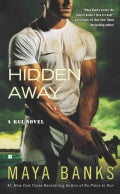 Hidden Away (Paperback)