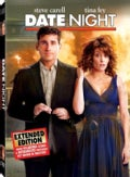 Date Night (DVD)