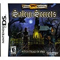Wii - Salem Witch Trials