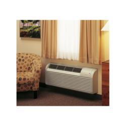 GE Zoneline Premium Series Heat Pump Unit