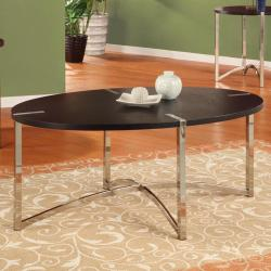 Enzo 3-piece Cocktail and End Table Set
