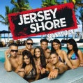 Various - Jersey Shore (OST)