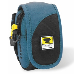 Mountainsmith Cyber II Recycled, S-Lotus Blue