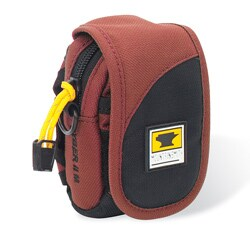 Mountainsmith Cyber II Recycled, M-Aztec Red