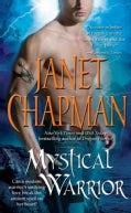 Mystical Warrior (Paperback)