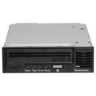 Quantum TC-L42AN-BR-B LTO Ultrium 4 Tape Drive