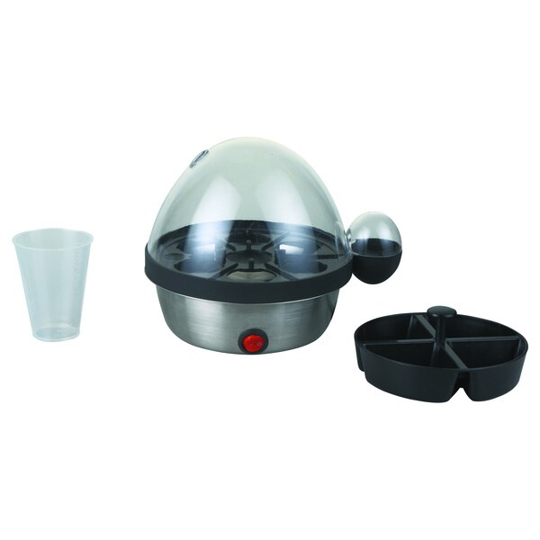 Maverick Egg Cooker/ Poacher 6973105