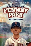 The Prince of Fenway Park (Paperback)
