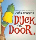 Duck at the Door (Paperback)