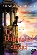 The Unfinished Angel (Paperback)