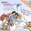 Fancy Nancy's Marvelous Mother's Day Brunch (Paperback)