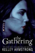 The Gathering (Hardcover)