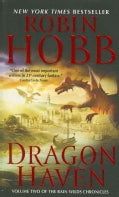 Dragon Haven (Paperback)