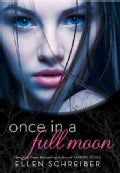 Once in a Full Moon (Hardcover)