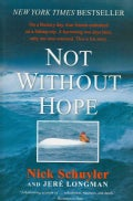 Not Without Hope (Paperback)