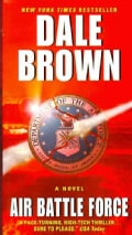 Air Battle Force (Paperback)